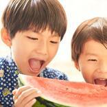 """【子育て】遊びが増える「夏休み」こそ注意!子どもに絶対伝えたい""""お金のルール""""6つ"""