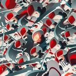 【ビルボード】millennium parade × Belle「U」アニメ初首位、『竜とそばかすの姫』関連曲がトップ10入り