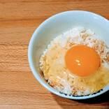「最強の男性ホルモン飯は、卵かけご飯」自分でできる更年期障害対策