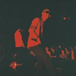 どんぐりず、Kroiを迎えて開催された熱狂の『4EP2 NO RELEASE PARTY』渋谷公演をレポート
