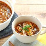 炒り豆腐に合う簡単な献立レシピ!おかずやスープなど美味しいメニューまとめ