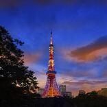 縁側で楽しむ都心の夏の夕涼み 「SUZUMUSHI CAFÉ」期間限定でオープン!