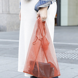 【3COINS<スリーコインズ> おすすめ商品】「エコバッグ」10選|7月28日
