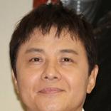 渡辺徹が初告白 心臓手術、入院長引いた理由は「アナフィラキシーショックを起こした」
