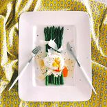 かぼちゃグラタンと合わせたい献立レシピ14選!簡単に作れる相性抜群の料理はこれ