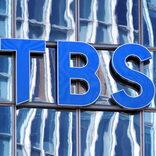 安東弘樹、TBS人生で1度の「制作へのダメ出し」を告白 内容に称賛の声