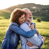 年間20万組が離婚…最後まで添い遂げられる夫婦に必要なことは?