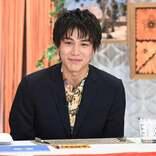中川大志&新木優子、周囲が知らない一面を親友が暴露 NEWS増田貴久の交友関係も明らかに