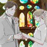 「愛」?それとも「お金」?【結婚生活】に必要なのは結局どっち?