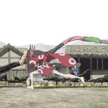 湯浅政明監督が知られざる能楽師=ポップスター【犬王】を描く、変幻自在のミュージカル・アニメーション