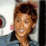 新庄剛志、阪神OBの動画で明かした95年「阪神引退宣言騒動」の真相とは?