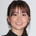 大島優子と林遣都が結婚 「びっくりした」「末永く幸せに」と反響