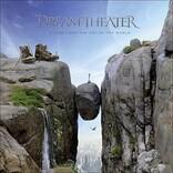 ドリーム・シアター、大作志向のニューアルバム『ア・ヴュー・フロム・ザ・トップ・オブ・ザ・ワールド』を10月に発売