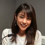 岡副麻希 中尾明慶とレーシングスーツ姿で2ショット「めちゃめちゃカッコいい」「スーツ姿超素敵」の声
