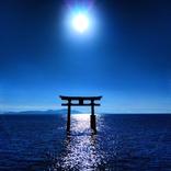 【滋賀県】パワースポット、自然、絶品グルメ・・・魅力盛りだくさん!行きたい場所、食べたいものをチェック