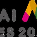 『Warai Mirai Fes 2021 ~Road to EXPO 2025~』くるり、川崎鷹也 追加出演決定!