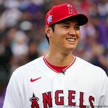 大谷翔平選手、破壊力抜群の第37号本塁打 「言葉が出ないほどすごい」