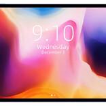 CHUWI、10.8型Androidタブレット「HiPad Pro」を約21,000円で先行販売