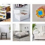 イケア、200点以上の商品を「もっと低価格」にすると発表