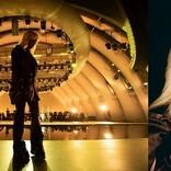 ビリー・アイリッシュの映画のようなコンサート体験『ハピアー・ザン・エヴァー:L.A.へのラブレター』独占配信!