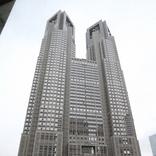 東京の新規感染者3865人にネット悲鳴「いよいよヤベェな」「オリンピック無観客でこれだよ?」