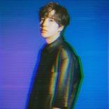 チャン・グンソク、2か月連続シングル第2弾「Day by day」詳細発表