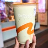 【台湾】「CoCo都可」の新ドリンクはアボカドプリンミルク!自宅でも再現できそう?