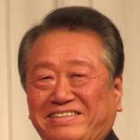 小沢一郎氏 取材拒否&無策無責任の菅首相を断罪「万死に値する」「選挙は重要。投票へ」