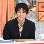 中川大志&新木優子、今夜のゴチ初参戦 ガチ友達が私生活を暴露