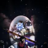 そらる 最新アルバム『ゆめをきかせて』収録曲も初披露した、ソロ初のオンラインライブをレポート