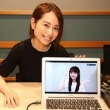 「正直、苦労だらけでした」ベンチャー女優・寺田有希が10年のフリーランス活動で培った「対峙力」とは?
