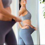 減量効果が2~3kg分高まる?! ダイエット効果を高める【運動メソッド】とは?
