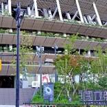 『東京2020オリンピック』7月30日テレビ放送スケジュール/陸上開幕など
