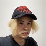 【コラム】プロレスマニアではない私が「新日本プロレスワールド」に加入している理由 / プロレス記念日