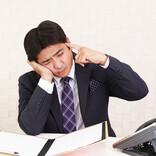 ビジネス書に訊け! 第160回 コロナ禍で営業先に「会えない」ときはどうする?
