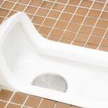 """和式トイレで立ち上がれず大ピンチに!88歳女性が教えてくれた「""""老い""""付き合い」"""