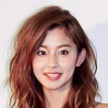 朝比奈彩、3代目JSBの山下健二郎との結婚発表で好感度がアップしたワケ