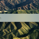MacのSpotlightより便利かも! 「優秀ランチャー」3選