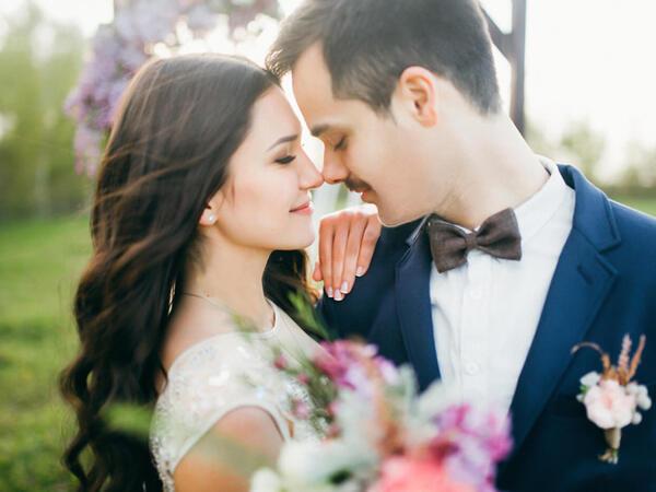 プロポーズ、まだ…?結婚願望がない彼氏に結婚を意識させる方法