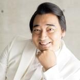 """ジャンポケ斉藤、かつての夢""""俳優""""としても活躍「人生ってわからない」"""
