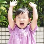 3歳の歌姫・村方乃々佳ちゃんを直撃! 意外な好きな食べ物、将来の夢とは