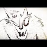 YOASOBI「怪物」の英語バージョン「Monster」MV公開