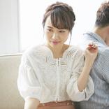 「プロポーズされたい♡」そんな時に厳禁な【NG言動】は?