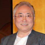 """高須院長、""""再生プロジェクト""""の進捗を報告 若々しさにユーザーから驚きの声"""