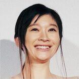 篠原涼子、離婚で「結局は市村正親を踏み台にした」辛辣指摘が出る女優リスク