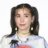 仲里依紗、高校時代の制服姿を公開 「お美しい!」とクレヨンしんちゃん興奮