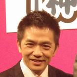 中川家・剛 ワクチン副反応のつらさ 食べようとしたコンビニおにぎり「1、2、3ってできへんのよね」