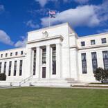米国の金融政策、テーパリング開始はいつか?