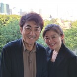 篠原涼子・市村正親の離婚にみる「年の差婚」の落とし穴とは