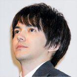 林遣都、大島優子との電撃結婚であがった「共演者キラーで年上好き」の声
